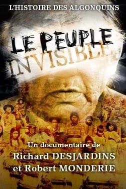 Le peuple invisible, 2007