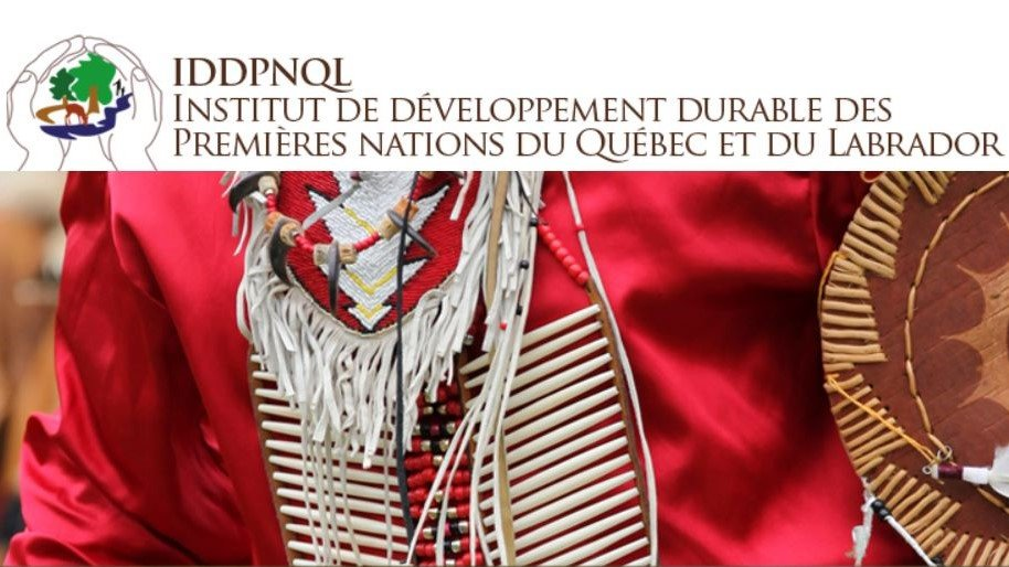 Livres multilingues de l'IDDPNQL