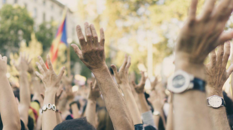 Faire la souveraineté du Québec avec les autochtones
