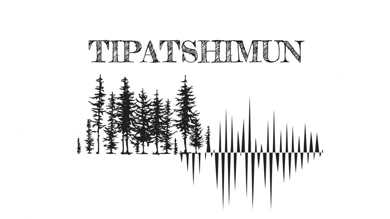 Tipatshimun : L'histoire orale à l'ère numérique