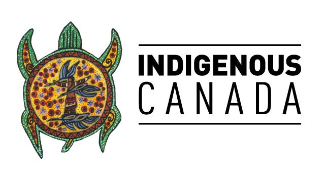 Cours gratuit: Indigenous Canada
