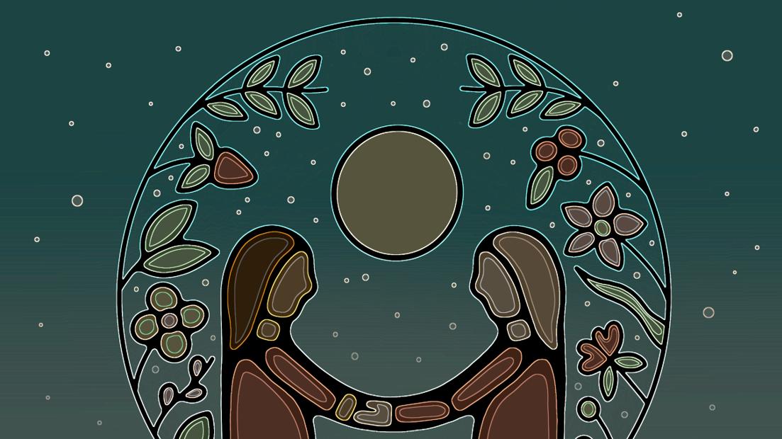 Oser s'en parler: un balado pour favoriser le dialogue entre Autochtones et allochtones